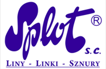 Producent narzędzi Splot