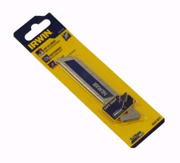 IRWIN ostrza do noży 7102