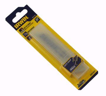 IRWIN ostrza do noży 7103