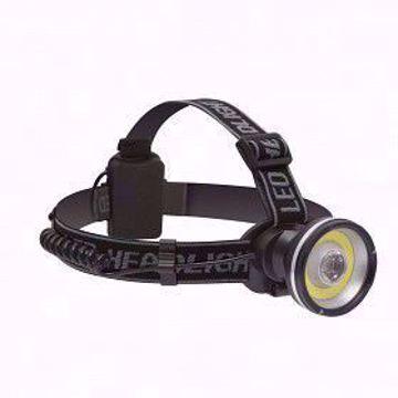 Latarka czołowa LED OS-LHL-001