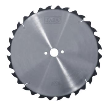 FABA P0800152