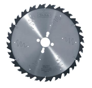 FABA P0800351
