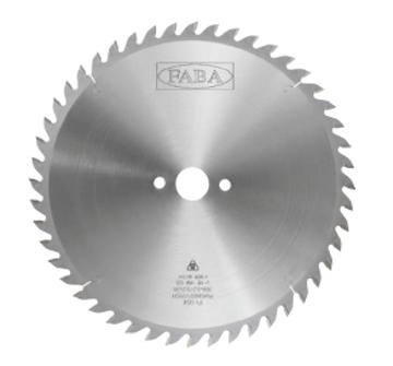 FABA P0405005