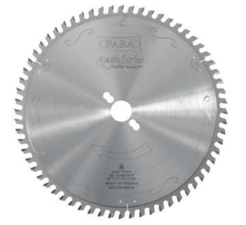 FABA P0700201-15