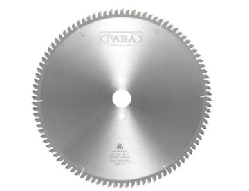 FABA P3000008