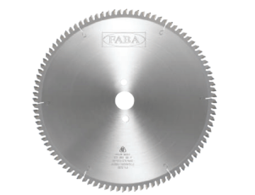 FABA P3002158