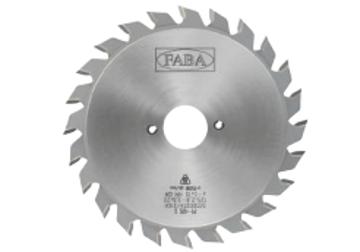 PI-405T FABA
