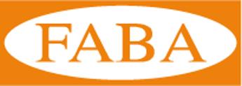 Producent narzędzi Faba