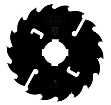 FABA P0300800