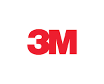 Producent narzędzi 3M