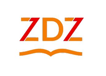 Producent narzędzi ZDZ Łódź