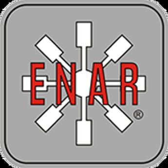 Producent narzędzi Enar