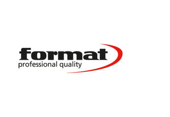 Producent narzędzi Format