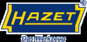 Producent narzędzi Hazet