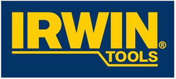 Producent narzędzi Irwin