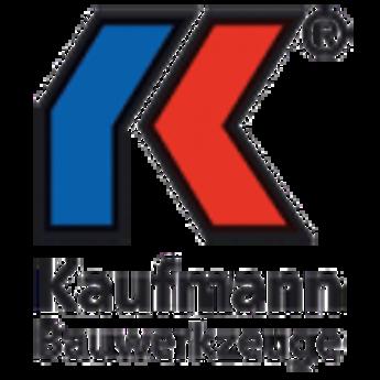 Producent narzędzi Kaufmann