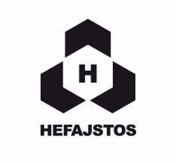 Producent narzędzi Hefajstos