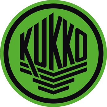 Producent narzędzi Kukko