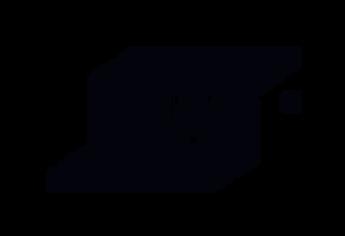 Producent narzędzi Esab