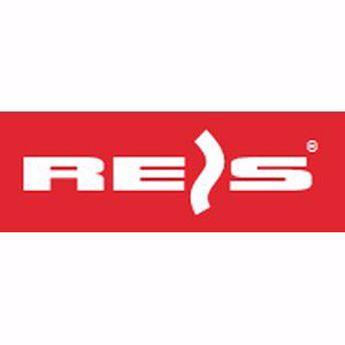 Producent narzędzi Reis