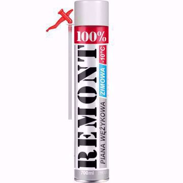 REMONT 100% 700 mln