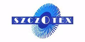 Producent narzędzi Szczotex