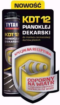 TYTAN 10024929