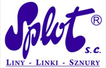 Obrazek Linka polipropopylenowa PpfL 12 mm SPLOT