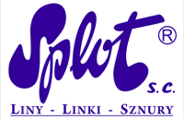 Obrazek Linka polipropylenowa PPFL 14 mm SPLOT