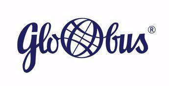 Producent narzędzi Globus Wapienica