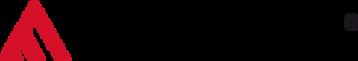 Obrazek Latarka płaska Falcon Eye Handy 110 lm