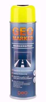 GEO-FENNEL 3-01-90-CH-022