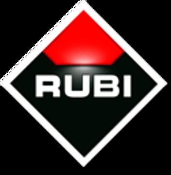 Obrazek Mieszarka RUBIMIX-7 1200W M14  Rubi 2690