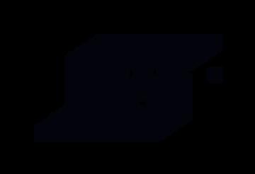 Obrazek Elektrody do stali nierdzewnej OK 61.30  2.5x300 mm (op.80szt) ESAB