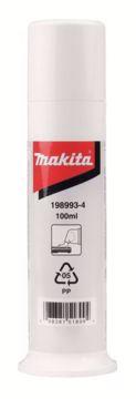 Makita 198993-4