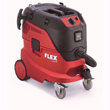 FLEX odkurzacz przemysłowy S44 L AC 444.146