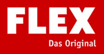 Producent narzędzi Flex