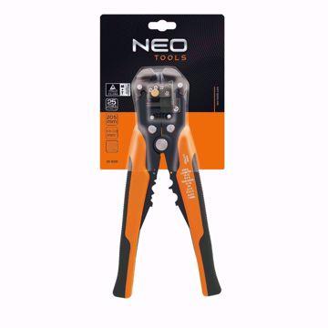 NEO 01-500