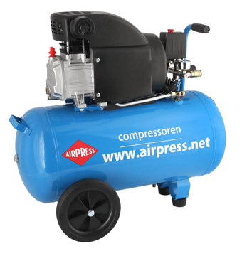 AIRPRESS 36856