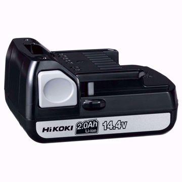 HIKOKI akumulator BSL 1420 14V 2Ah
