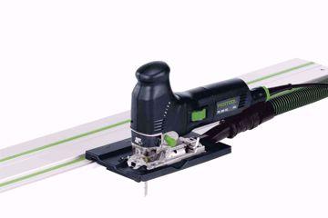 Adapter prowadnicy Festool FS-PS/PSB 300