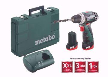 METABO 600080500