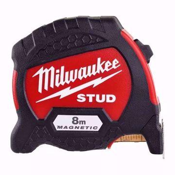 Milwaukee 4932471627