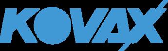 Producent narzędzi Kovax