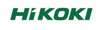 Obrazek HiKoki szczotki węglowe 6,5x7,5x14mm 999005