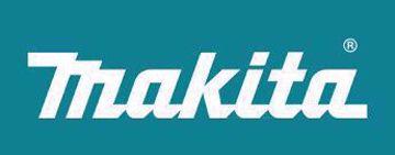 Obrazek Makita szczotki węglowe 7x11x11mm CB-432 191976-3