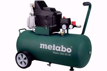 METABO 601534000