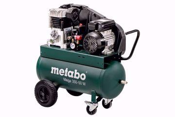 METABO 601589000