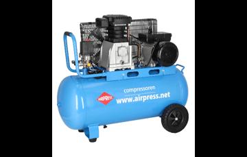 AIRPRESS 36844-E