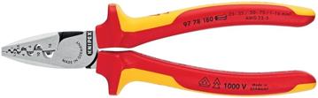 Knipex 4003773072003